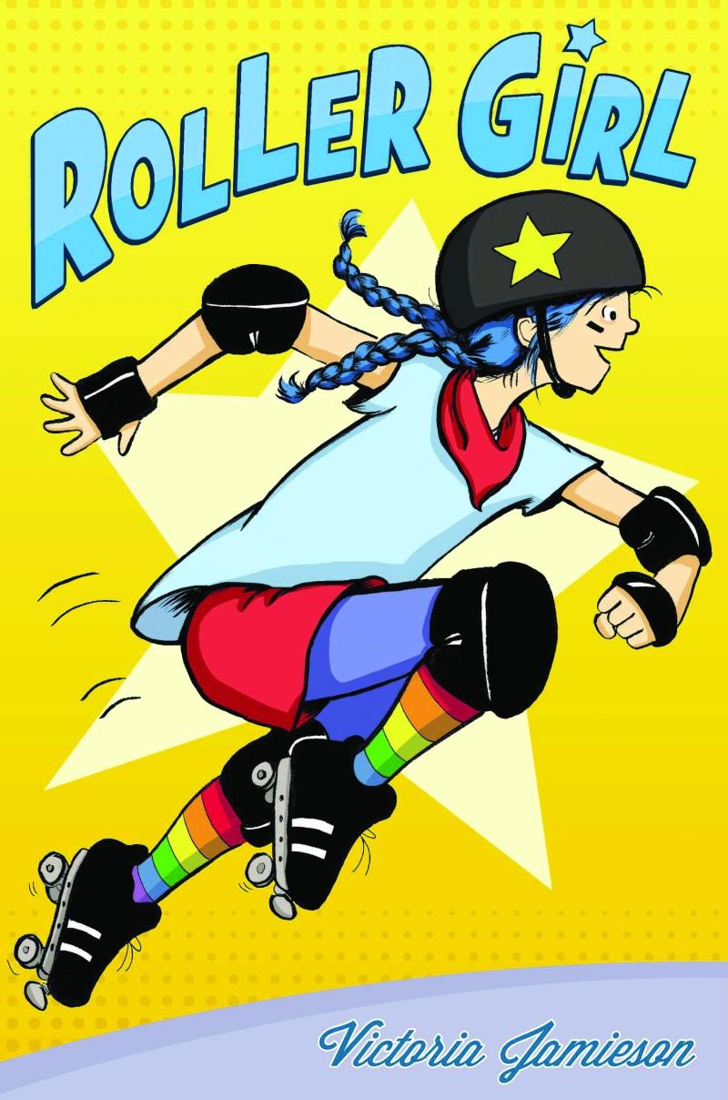 9780525429678_large_Roller_Girl.jpg