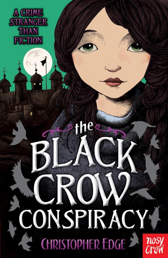 BlackCrowConspiracy_cvr_(1)
