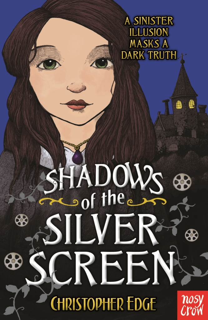 Shadows of the Silver Screen-69344-3