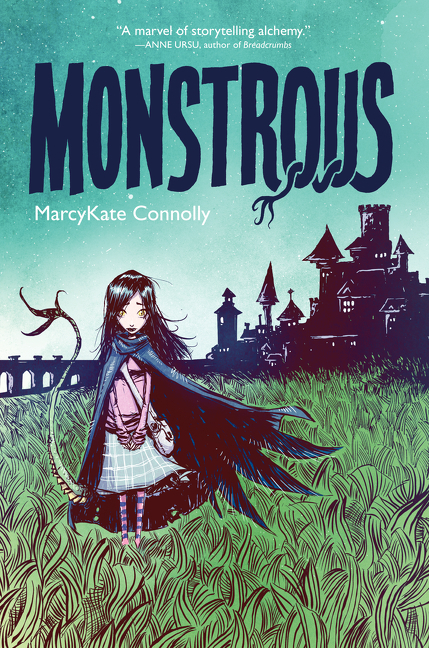 Monstrous-withBlurb.jpg