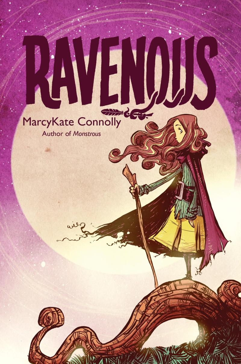 Ravenous_reveal.jpg