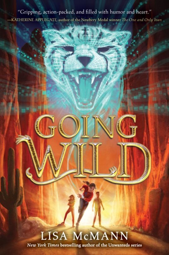 goingwildfinalcover.jpg