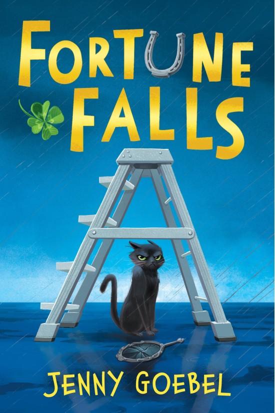 fortune-falls-goebel.jpg