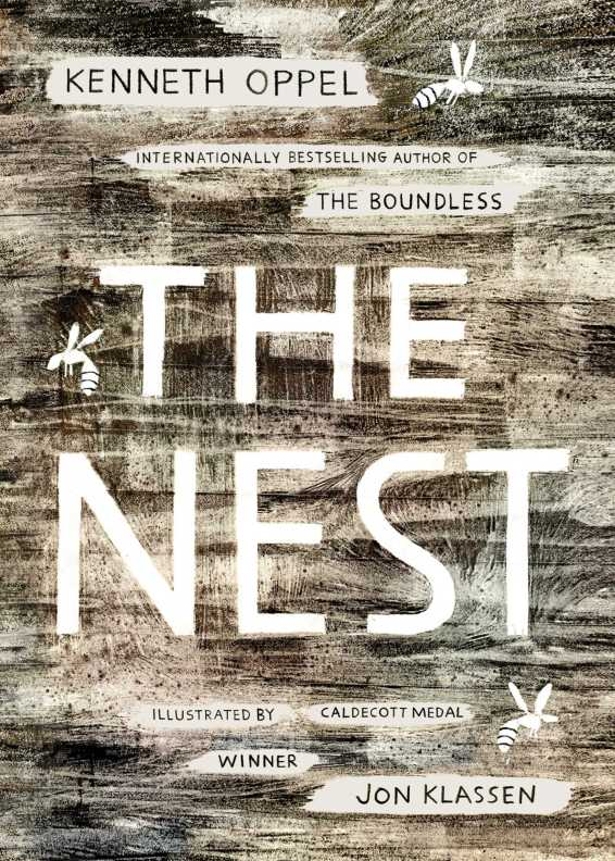 the-nest-9781481432337_hr.jpg