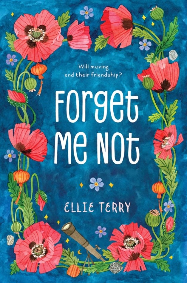 Forget Me Not_Cover.jpg