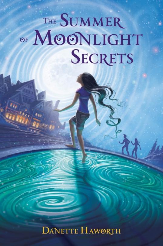 Moonlight-Secrets-cover-FINAL.jpg