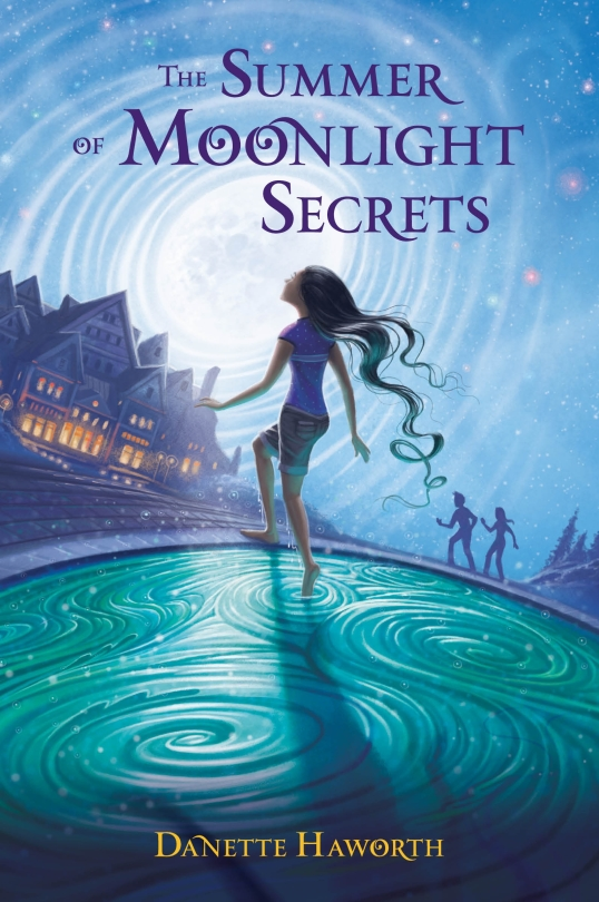 Moonlight-Secrets-cover-FINAL.jpg