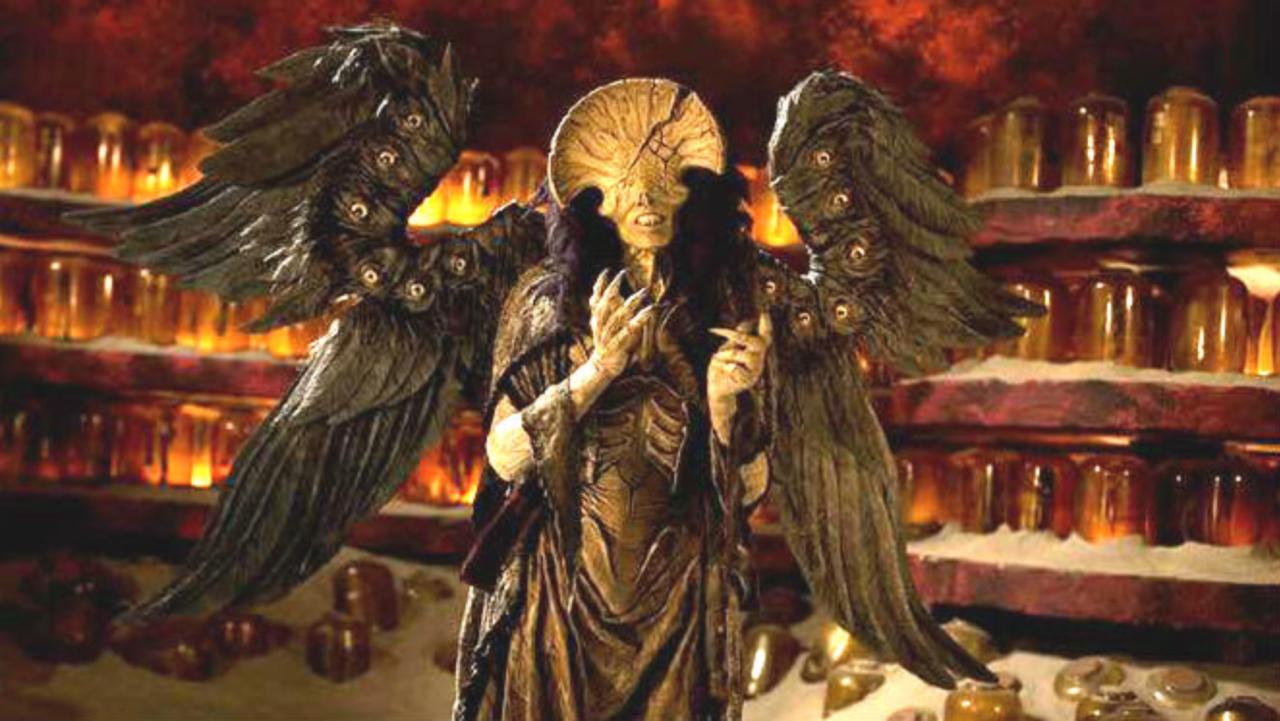 hellboy-2-angel-of-death-1005118-1280x0.jpg