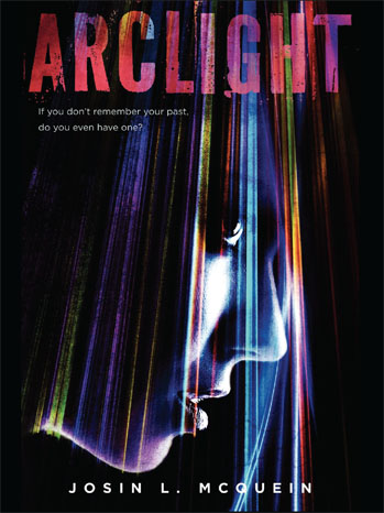 arclight_josin_l_mcquein_book_cover_a_p.jpg