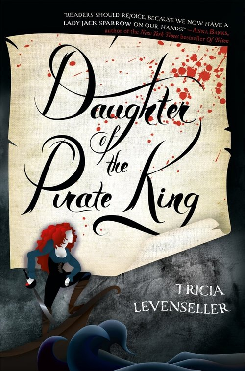 Daughter+of+the+Pirate+King+by+Tricia+Levenseller+Book+Cover.jpeg