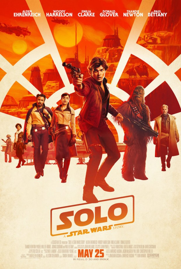 solo-theatrical-poster_f98a86eb.jpeg