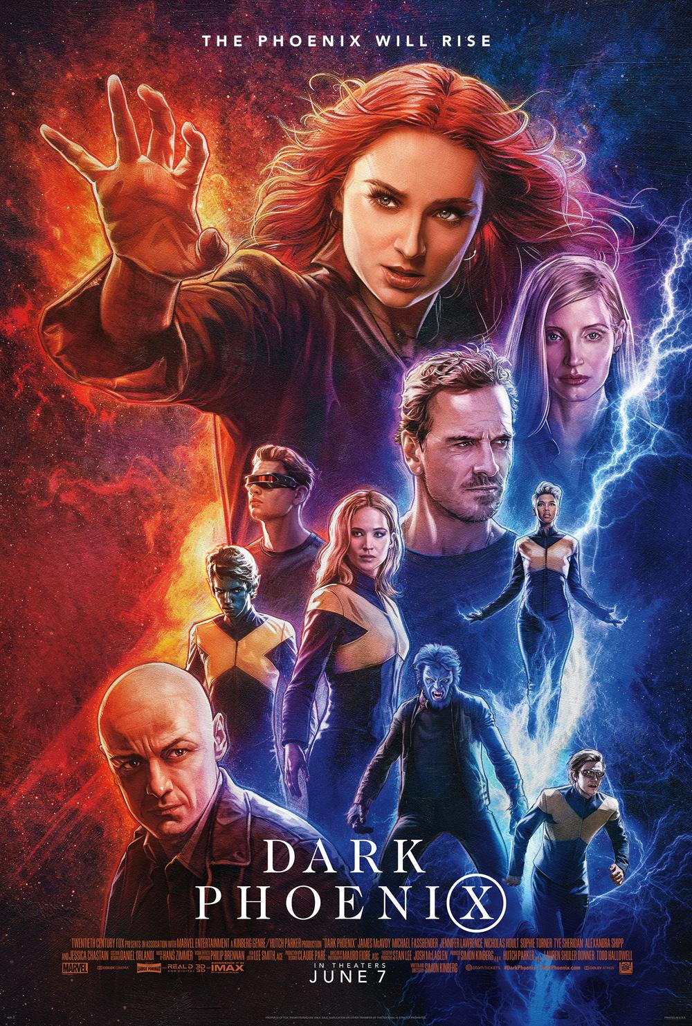 dark-phoenix-poster.jpg