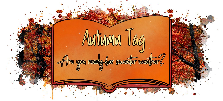 Autumn-Tag-Jenniely.jpg