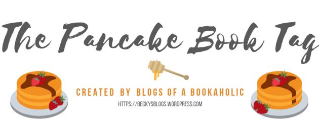 the-pancake-book-tagh-1.png
