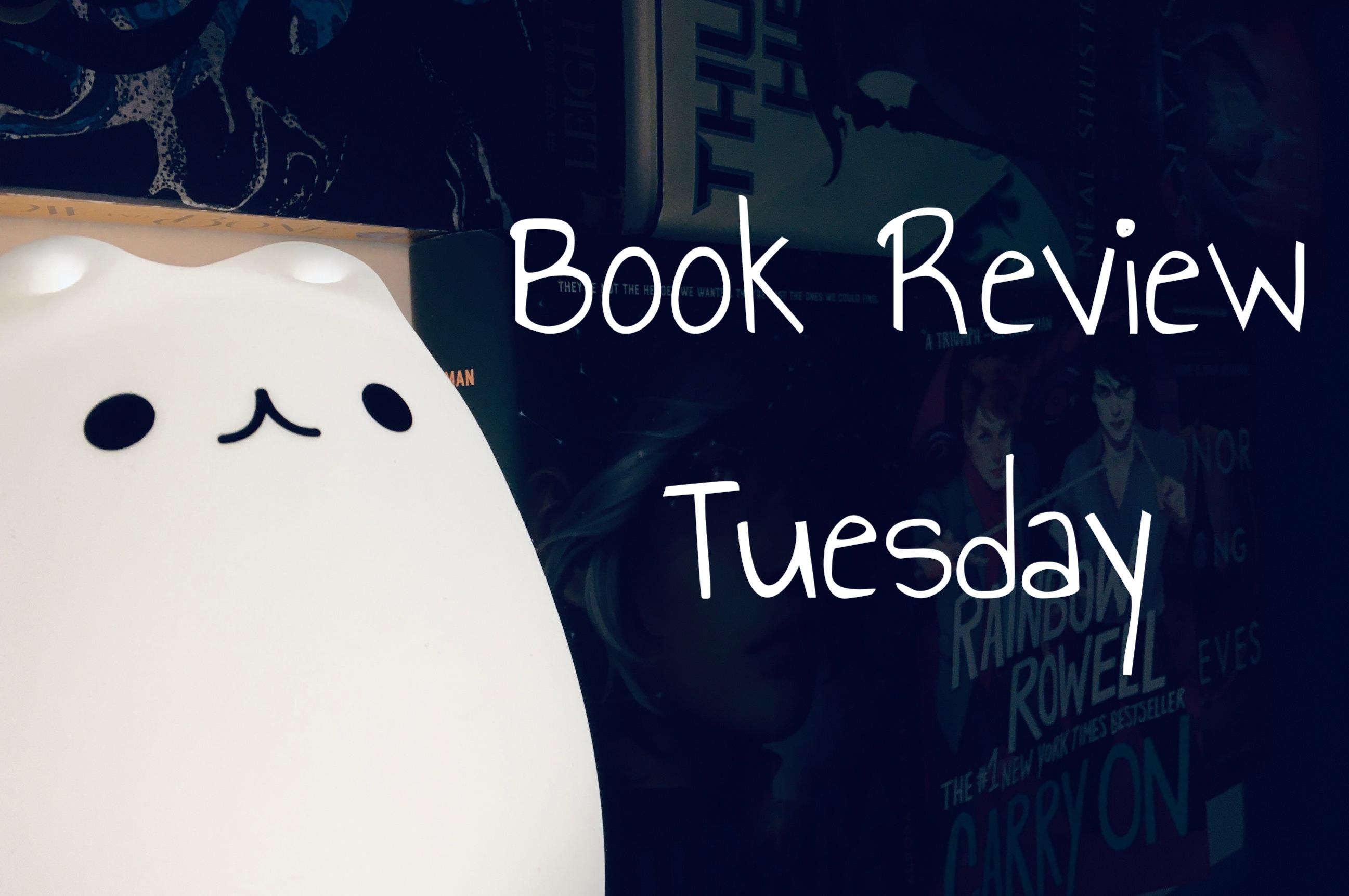 Book review tuesday header.jpeg