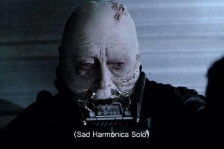 Sad+harmonica+solo_fc757e_6469767.jpg
