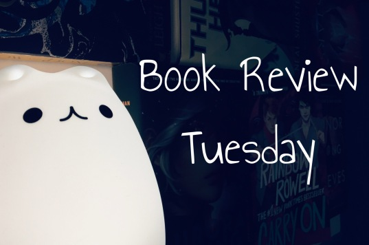 Book review tuesday header.jpeg