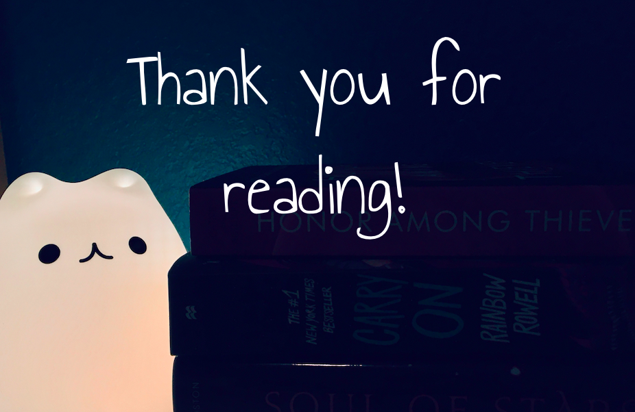 thank you for reading.jpg