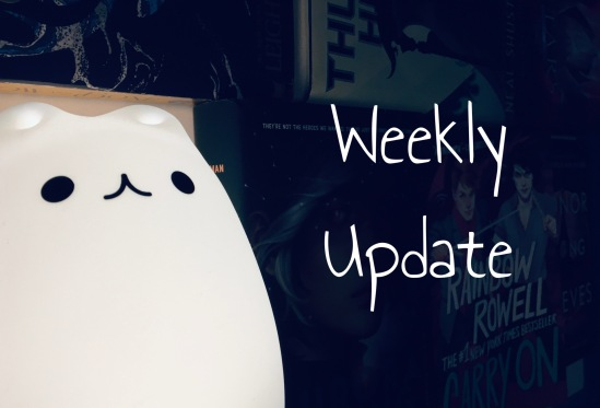 weekly update header.jpeg