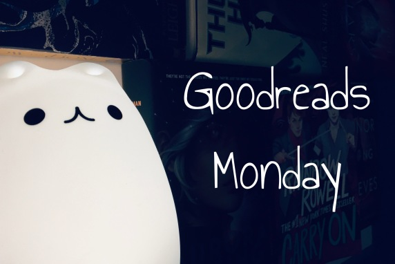 goodreads monday header.jpg
