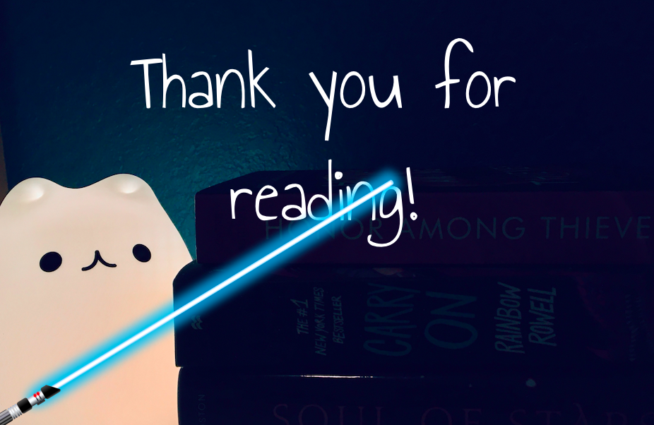 thank you for reading sw.jpg